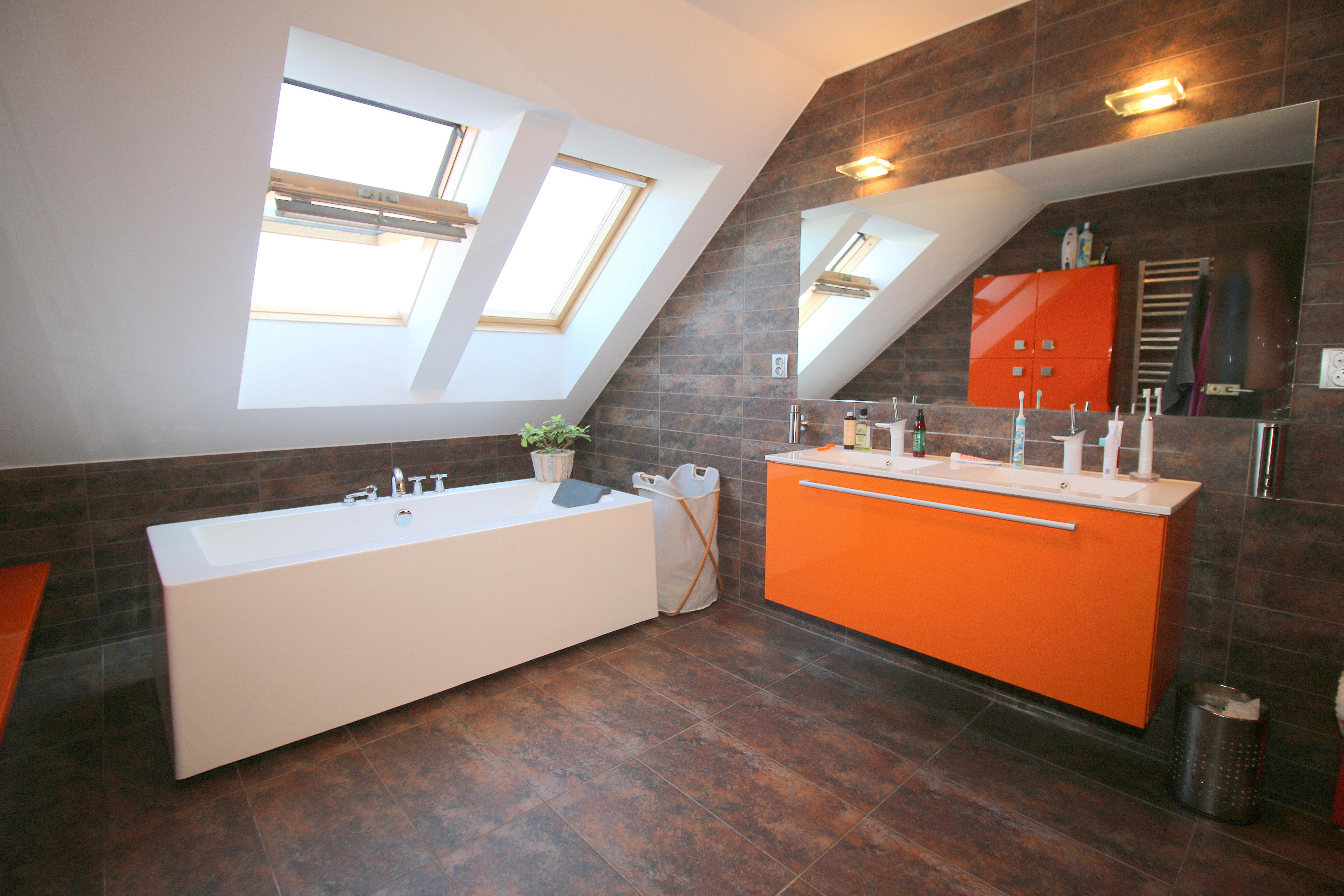 Prodej rodinného domu Modřice- Bobrava