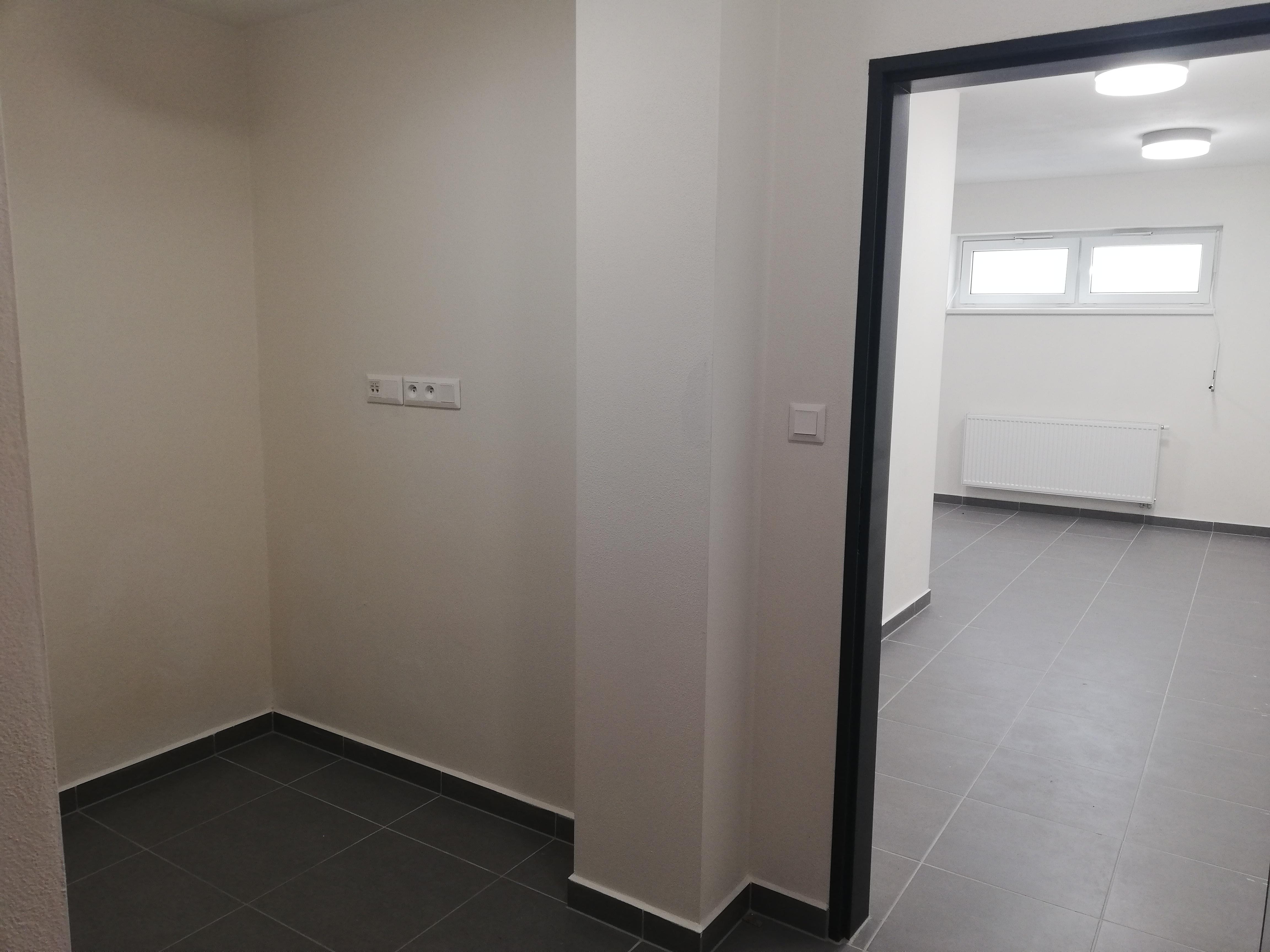 Pronájem provozovny 33,2 m2